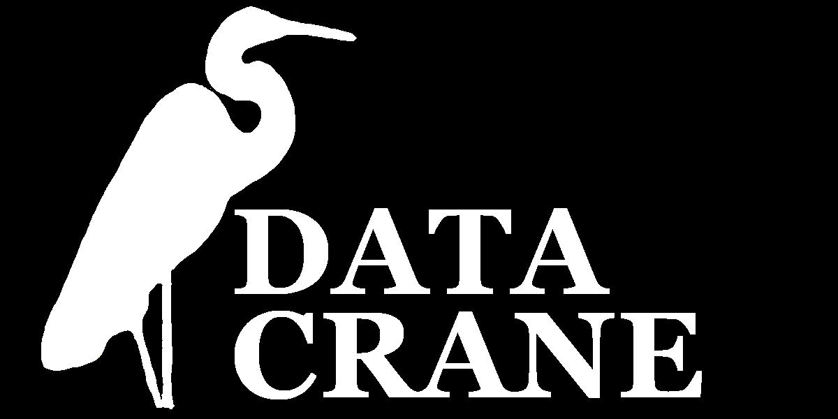 Datacrane